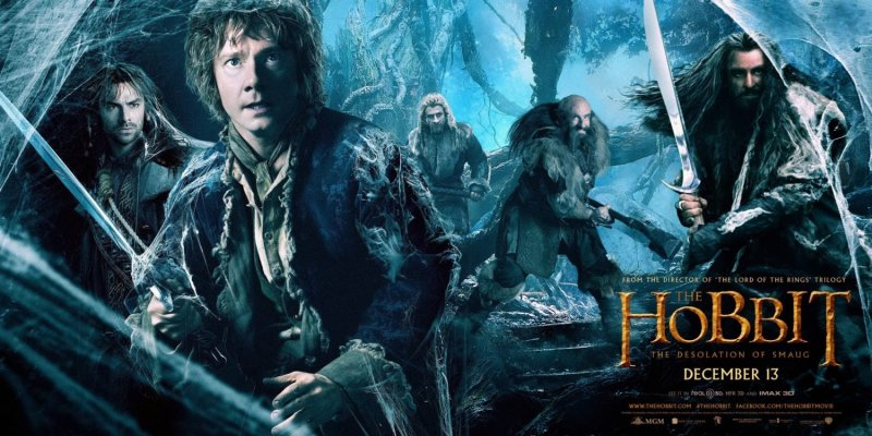hobbit_the_desolation_of_smaug_2