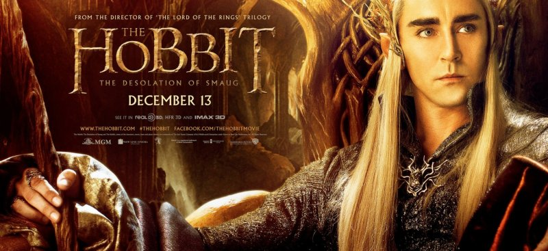 hobbit_the_desolation_of_smaug_3