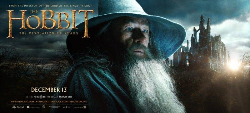 hobbit_the_desolation_of_smaug_5