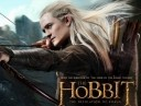hobbit_the_desolation_of_smaug_6