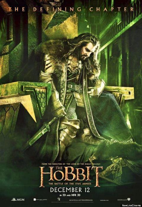 hobbit_the_battle_of_the_five_armies_13