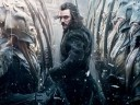 hobbit_the_battle_of_the_five_armies_18