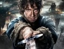 hobbit_the_battle_of_the_five_armies_4