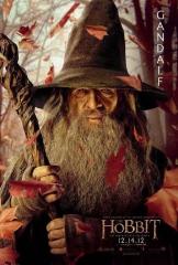 the-hobbit-19