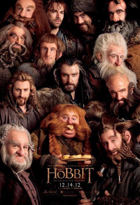 hobbit04
