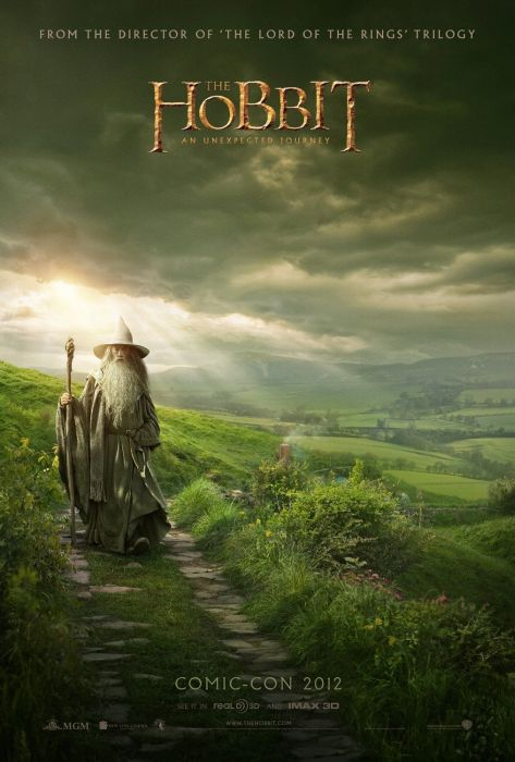 hobbit_an_unexpected_journey_2