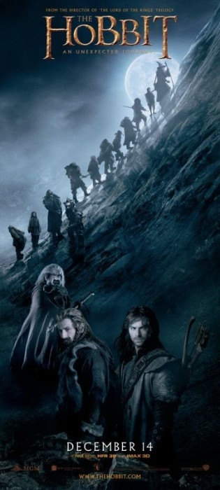 hobbit_an_unexpected_journey_28
