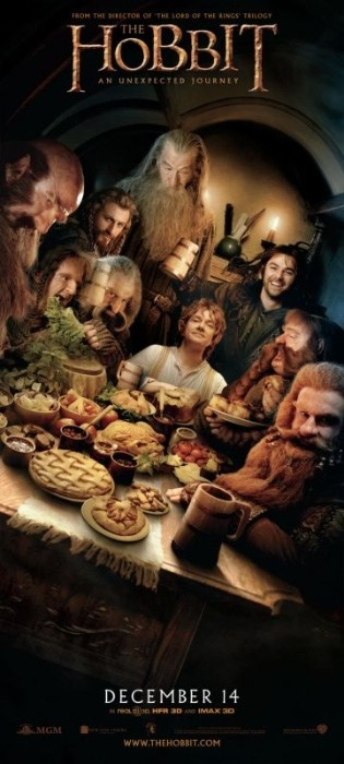 hobbit_an_unexpected_journey_30