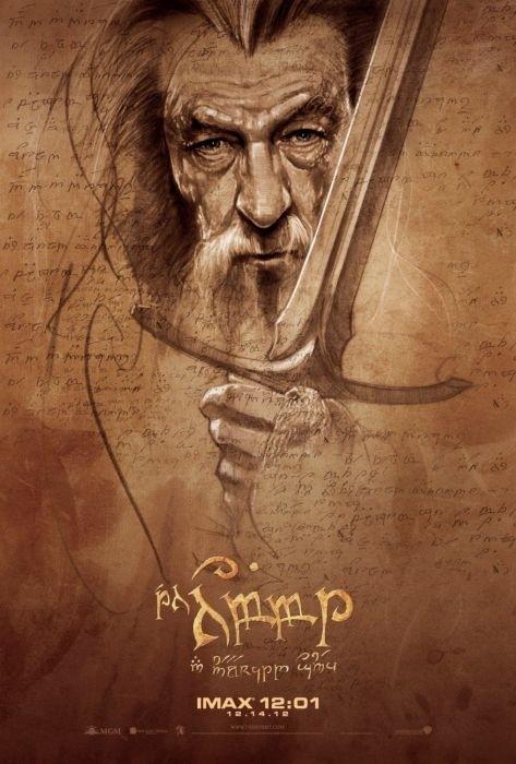 hobbit_an_unexpected_journey_ver37