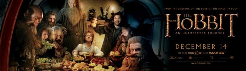 hr_the_hobbit-_an_unexpected_journey_76