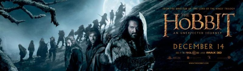 hr_the_hobbit-_an_unexpected_journey_77