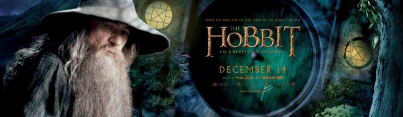 hr_the_hobbit-_an_unexpected_journey_79