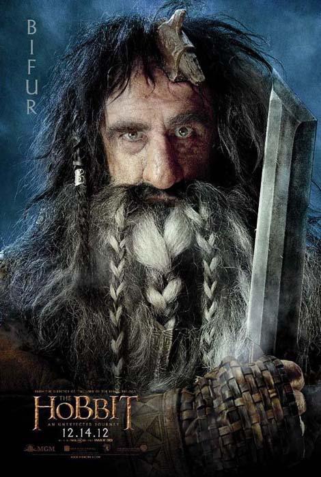the-hobbit-12