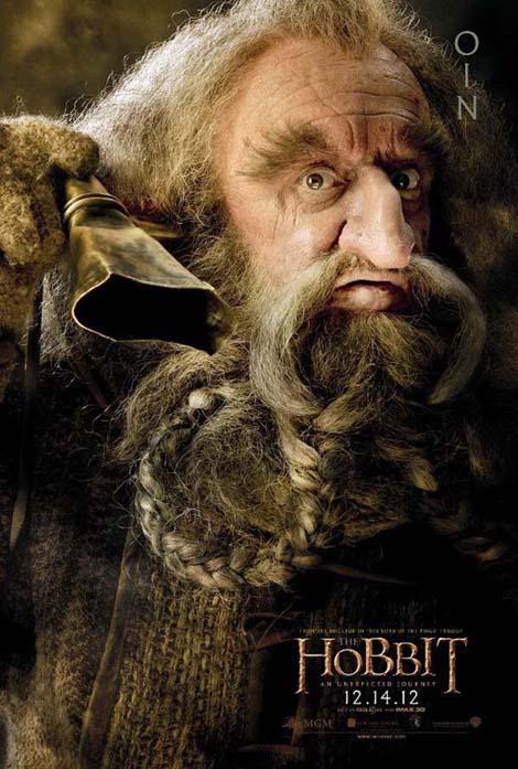 the-hobbit-133