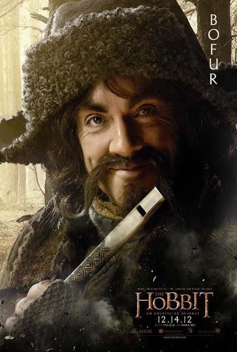 the-hobbit-14
