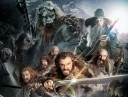 two-new-montage-posters-for-the-hobbit-an-unexpected-journey-1
