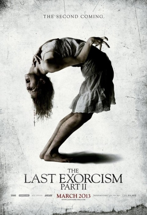 last_exorcism_part_ii