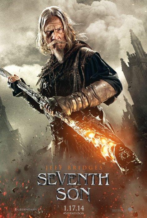 seventh_son_1