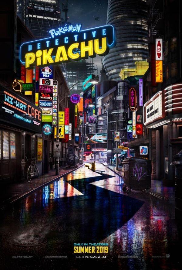 detective_pikachu_2