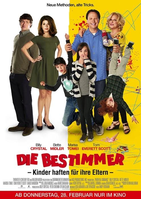 die_bestimmer-kinder_haften_fuer_ihre_eltern_poster
