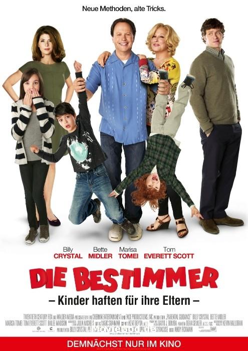 die_bestimmer-kinder_haften_fuer_ihre_eltern_poster02