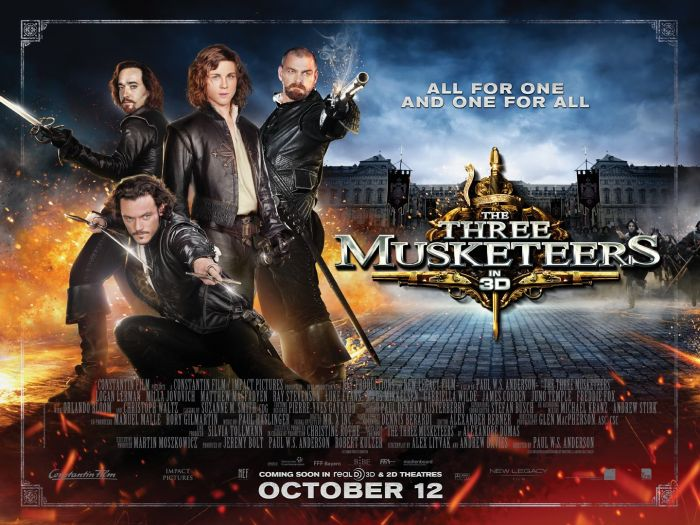 three_musketeers_ver17_xlg