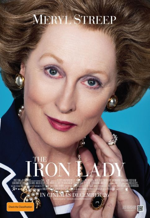 iron_lady_ver3_xlg
