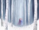 """Poster zu """"Die Eiskönigin 2"""""""