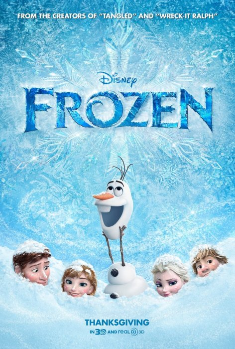 frozen_6