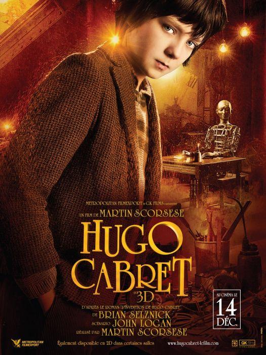 hugo_ver4_xlg