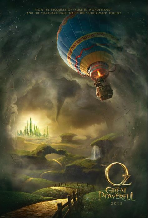 oz_the_great_and_powerful_1