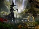 oz_the_great_and_powerful_2