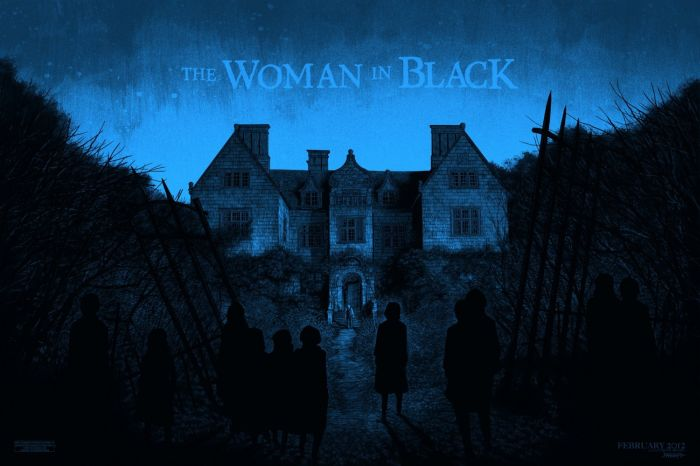 woman_in_black_7