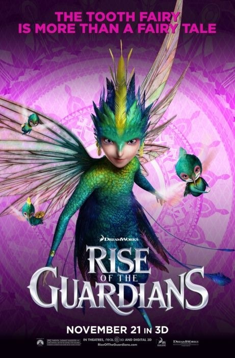 rise_of_the_guardians_16