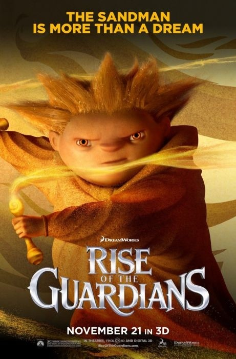 rise_of_the_guardians_17