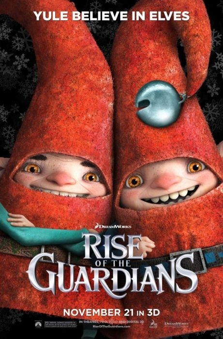 rise_of_the_guardians_18