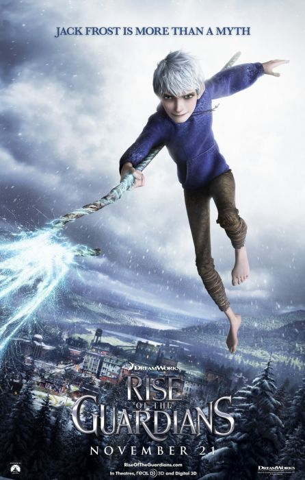 rise_of_the_guardians_2