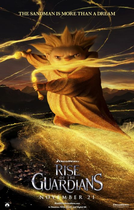 rise_of_the_guardians_6