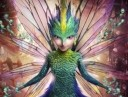 rise_of_the_guardians4
