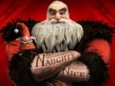 rise_of_the_guardians_14
