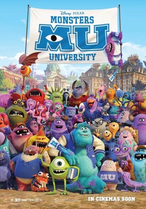 monsters_university_12