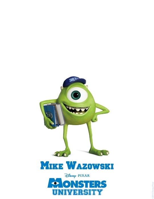 monsters_university_9