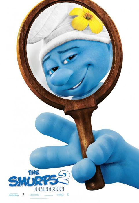 smurfs_two_10
