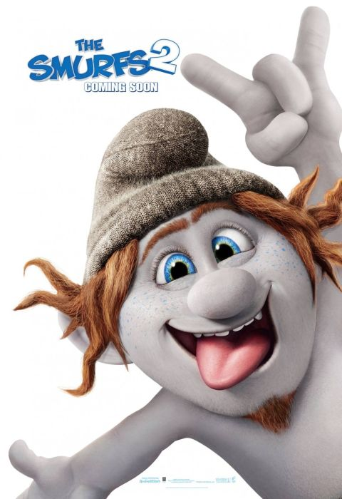 smurfs_two_11