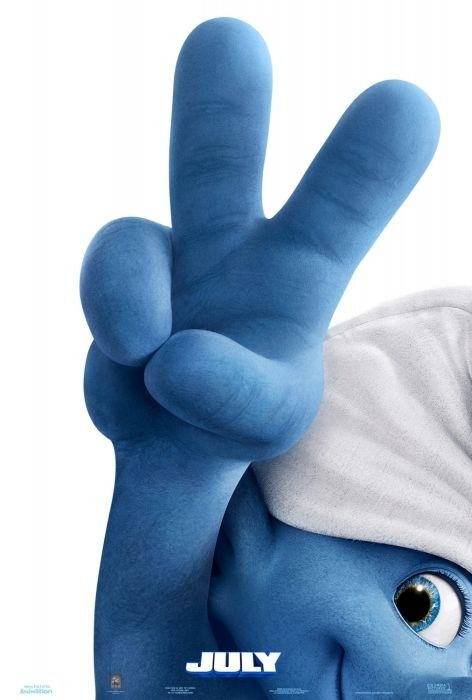 smurfs_two_3