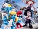 smurfs_two_8