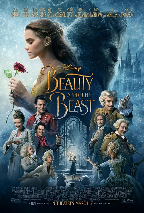 beauty_and_the_beast_3