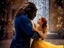 beauty_and_the_beast_4