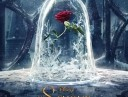 beauty_and_the_beast_deutsch_1