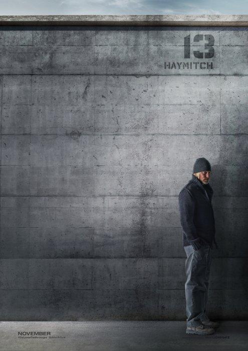 MockingjayPartI_Distrikt13_Haymitch_A4_rgb_300dpi